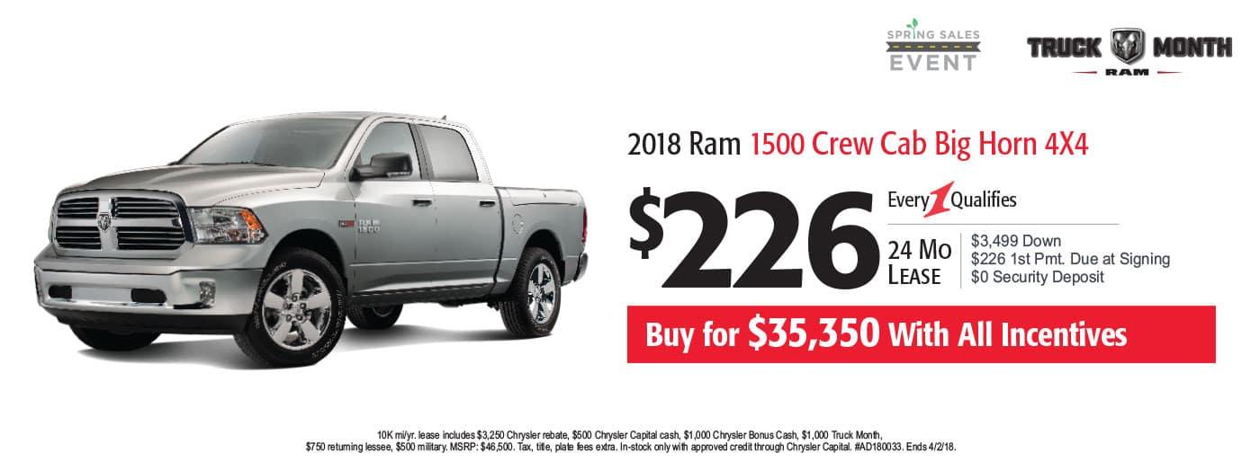 new chrysler ram jeep dodge in natrona heights pa 2018 dodge reviews. Black Bedroom Furniture Sets. Home Design Ideas