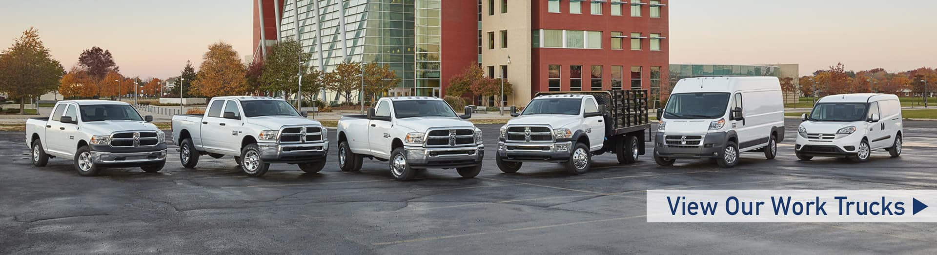 Ram-Work-Trucks (1)