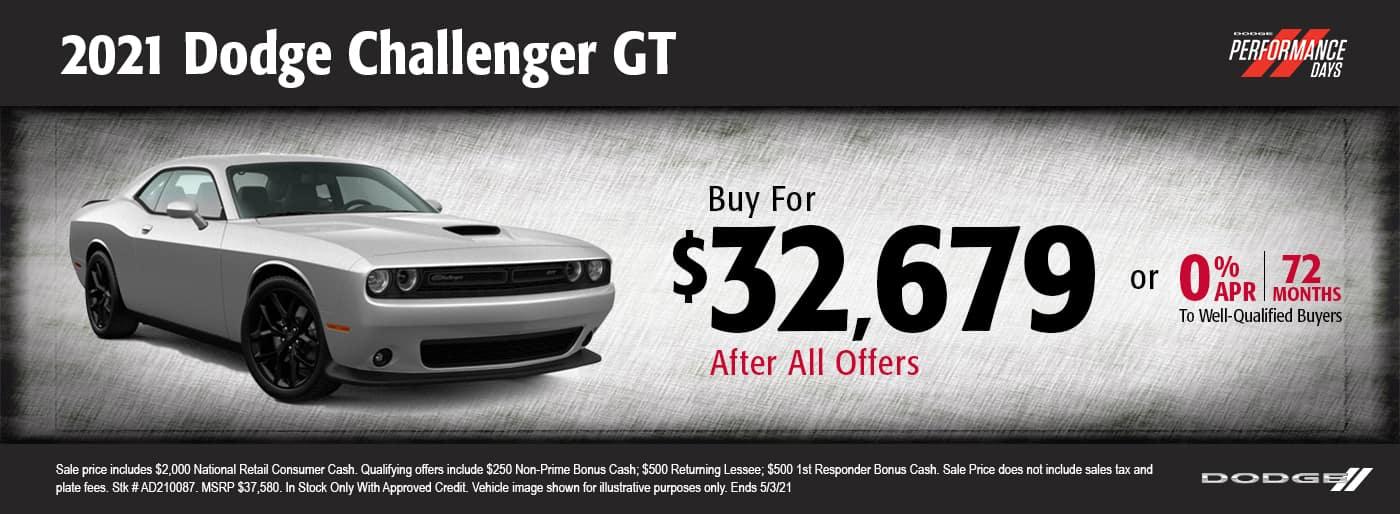 April-2021-Challenger-GT