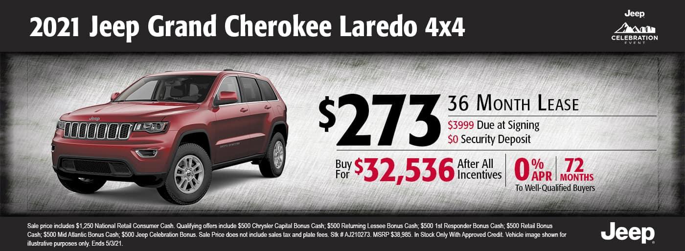 April-2021-Grand-Cherokee