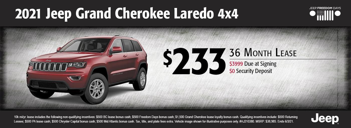 2021-Grand-Cherokee