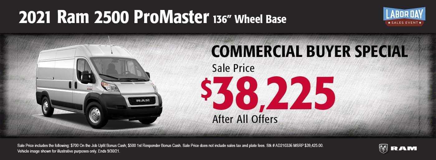 2021-Promaster-136