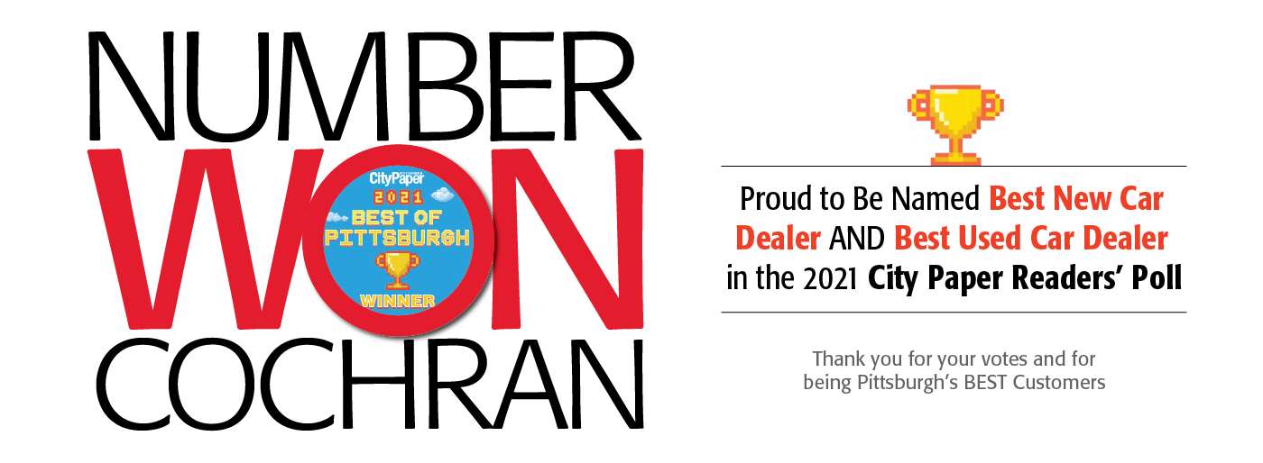 Sep 2021 Cochran Number Won CS Slides_CDJR 1400×514