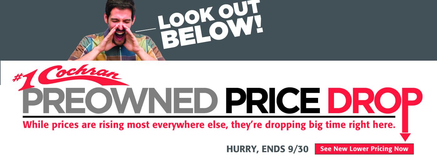 Sep 2021 Preowned Price Drop CS Slide_CDJR – 1400×514