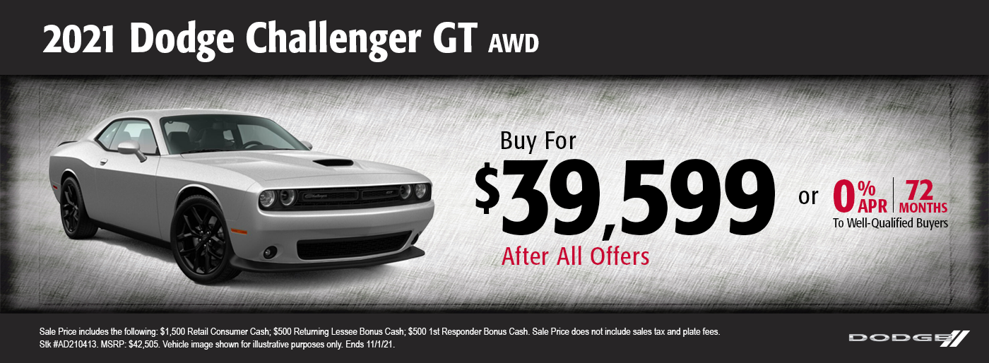 2021-Challenger-GT