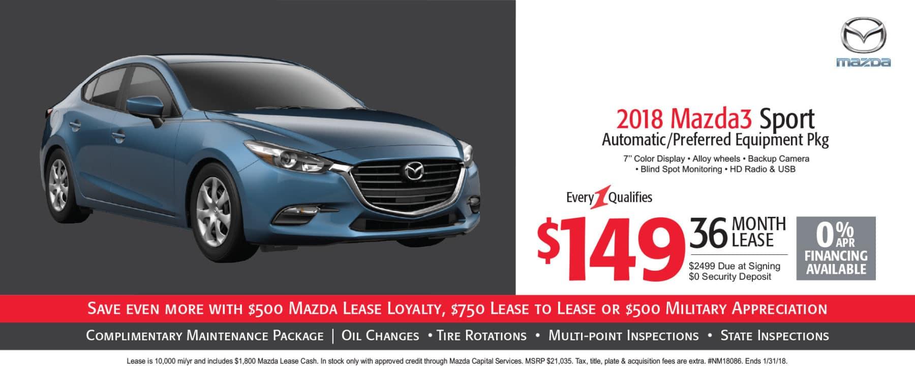 1 Cochran Monroeville >> Cochran Mazda of Monroeville | Mazda Dealer in Monroeville, PA