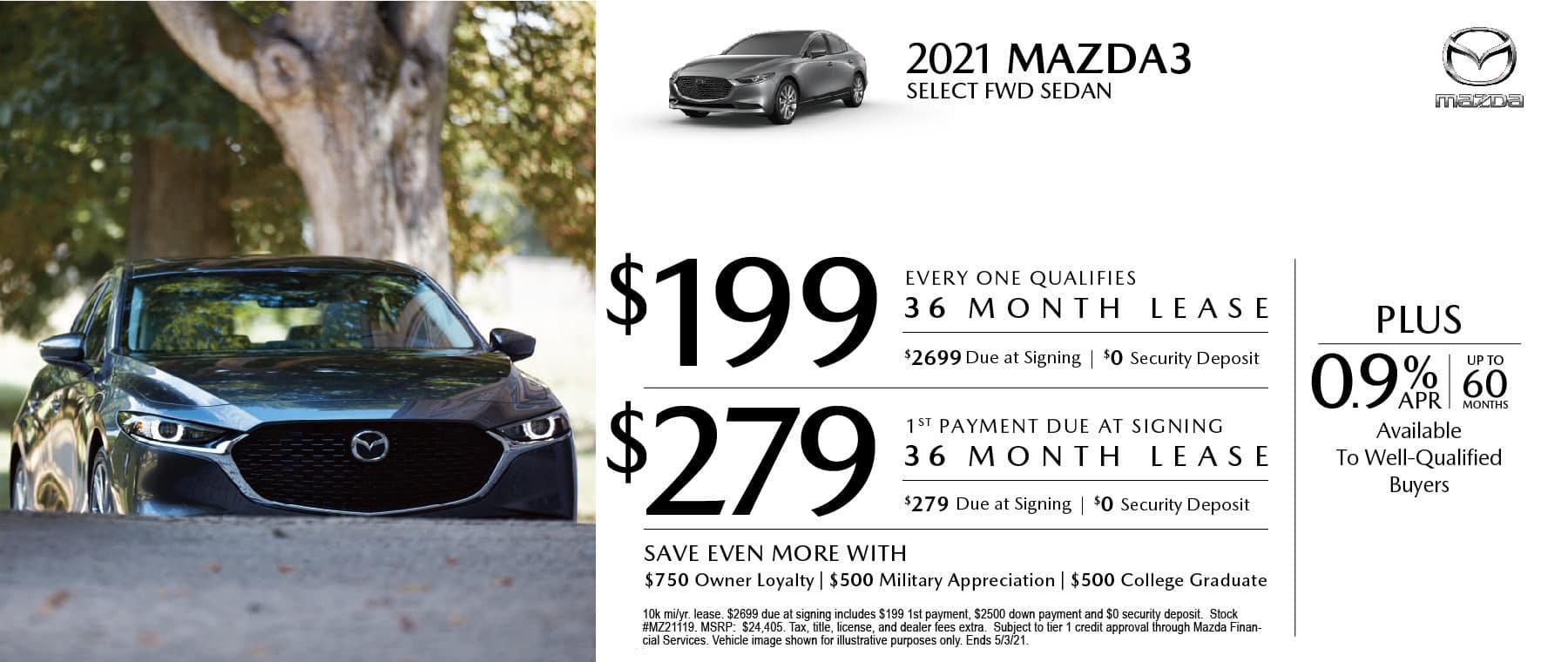 April-2021-Mazda-CS-Slides-01