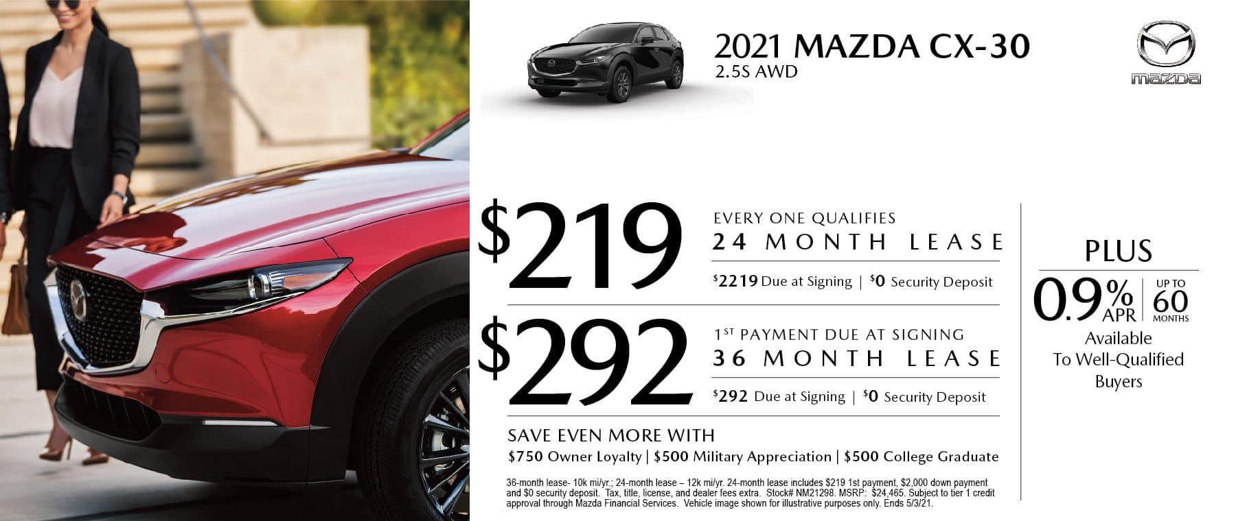 April-2021-Mazda-CS-Slides-02