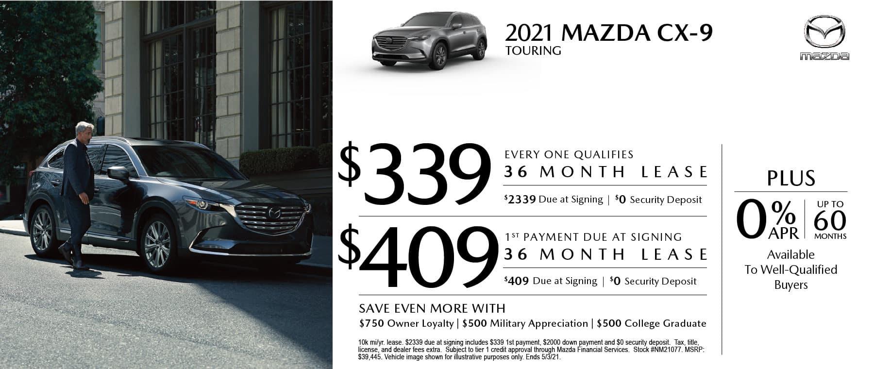 April-2021-Mazda-CS-Slides-04