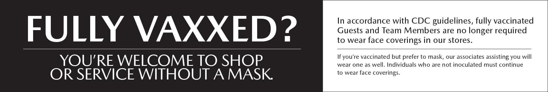 Mask-Banner-Mazda-1920×324