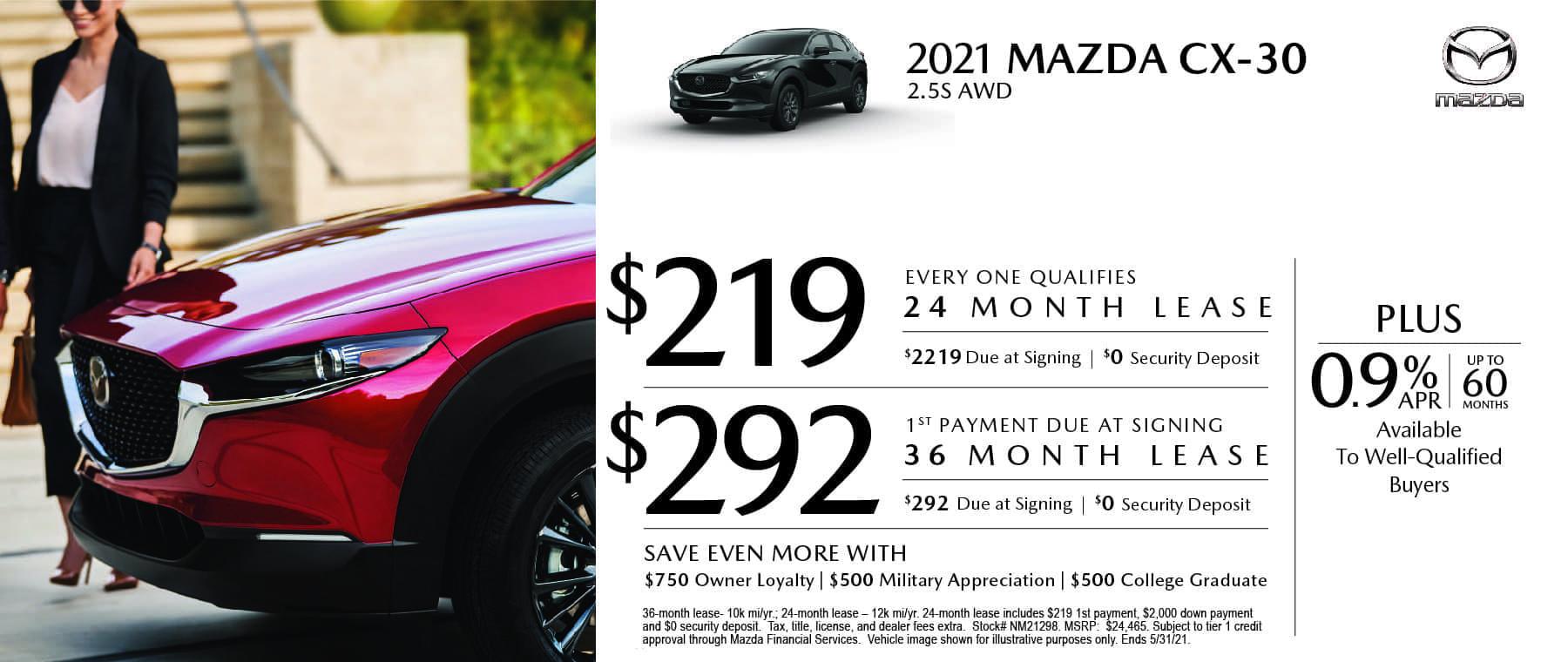 May-2021-Mazda-CS-Slides_Mazda-CX-30