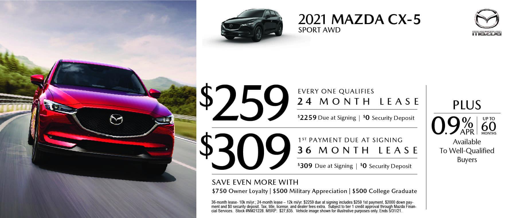 May-2021-Mazda-CS-Slides_Mazda-CX-5