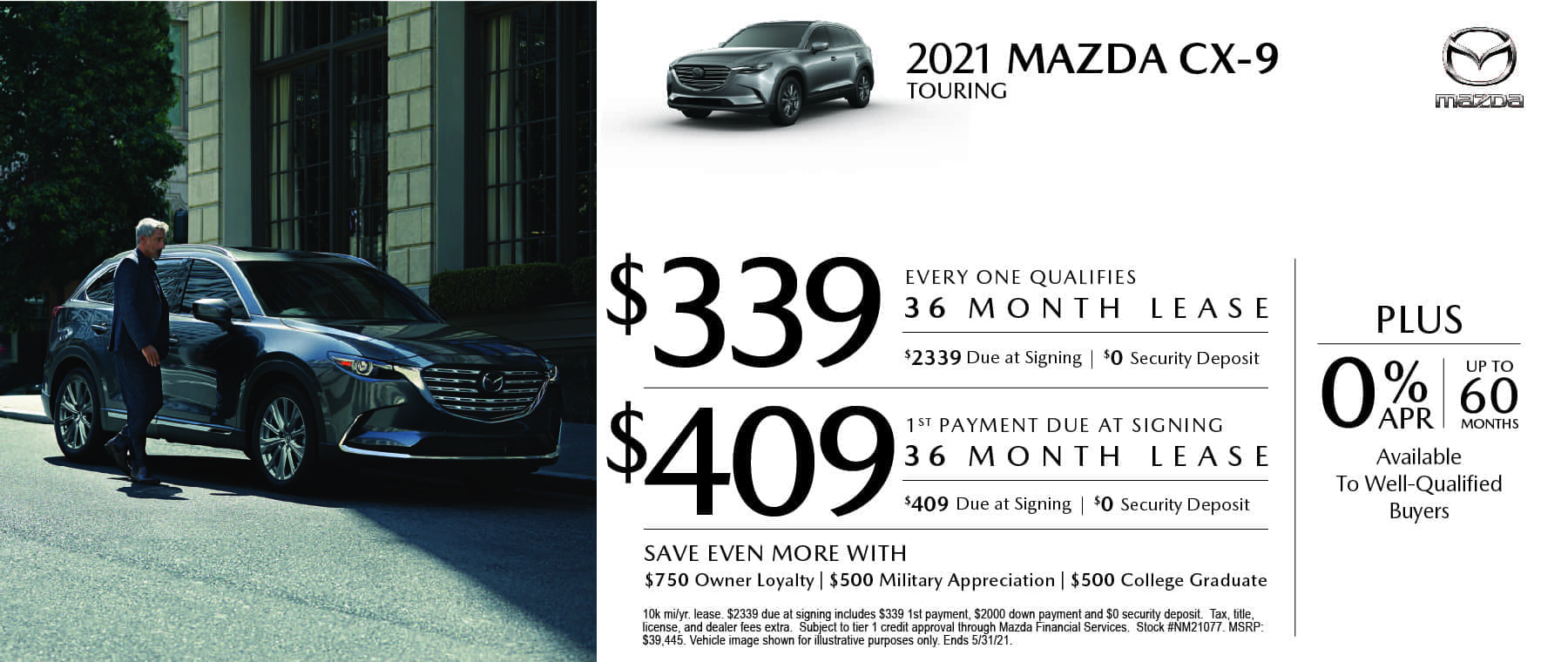 May-2021-Mazda-CS-Slides_Mazda-CX-9