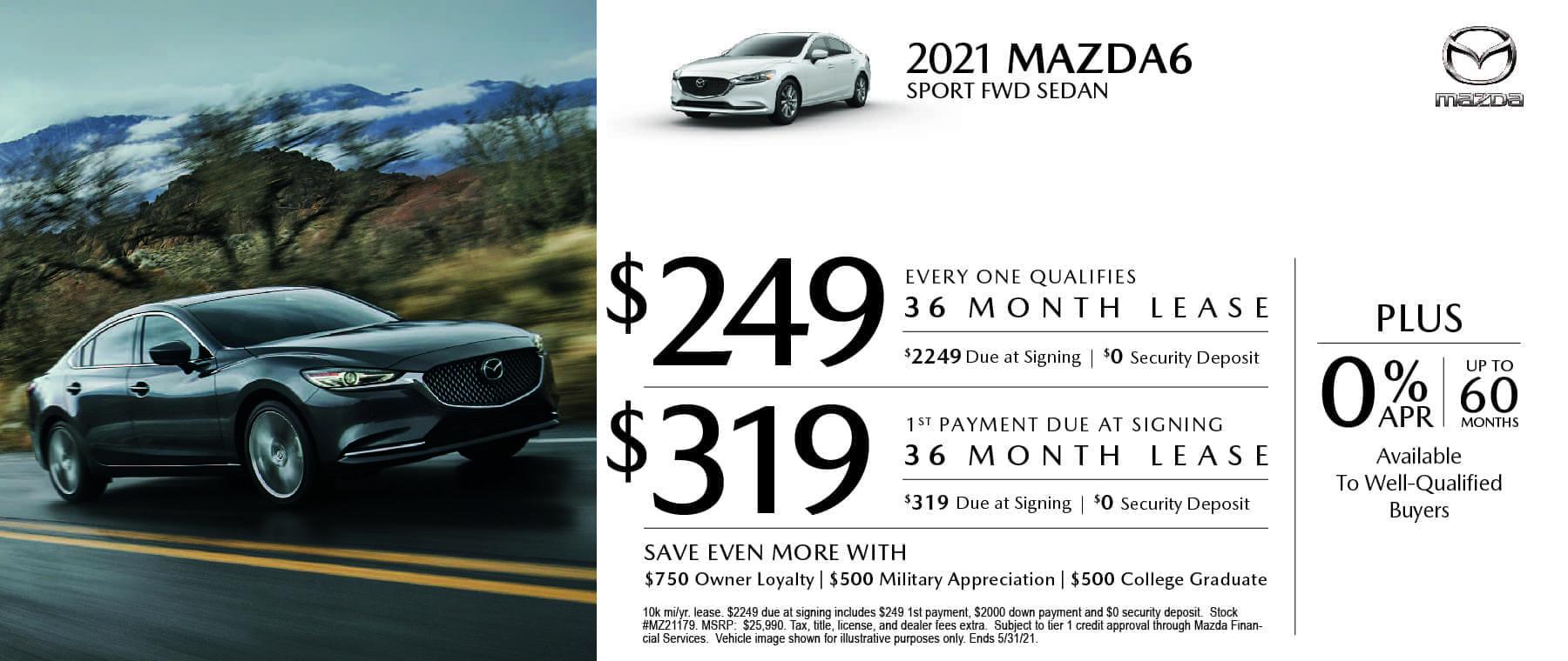 May-2021-Mazda-CS-Slides_Mazda6