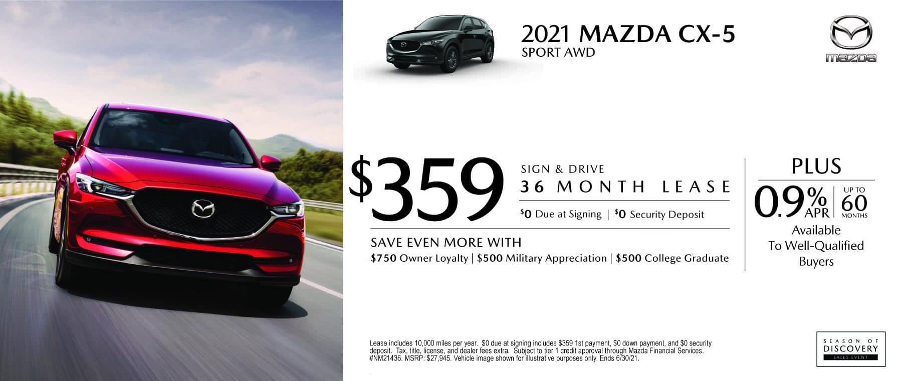June-2021-Mazda-CS-Slides_Mazda-CX-5-0-Down-2
