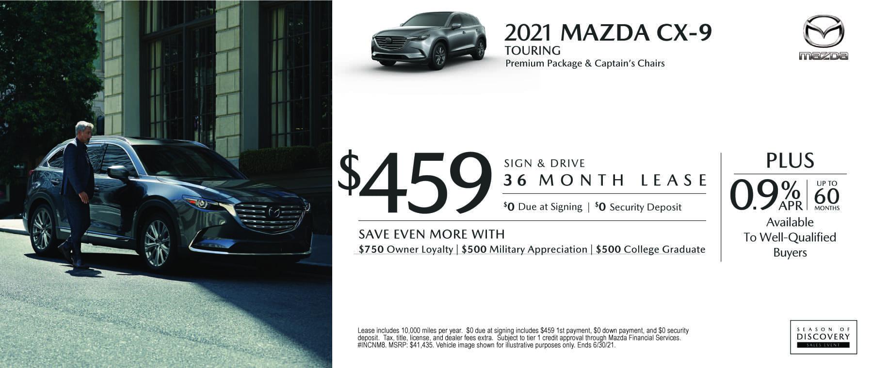 June-2021-Mazda-CS-Slides_Mazda-CX-9-0-Down-2