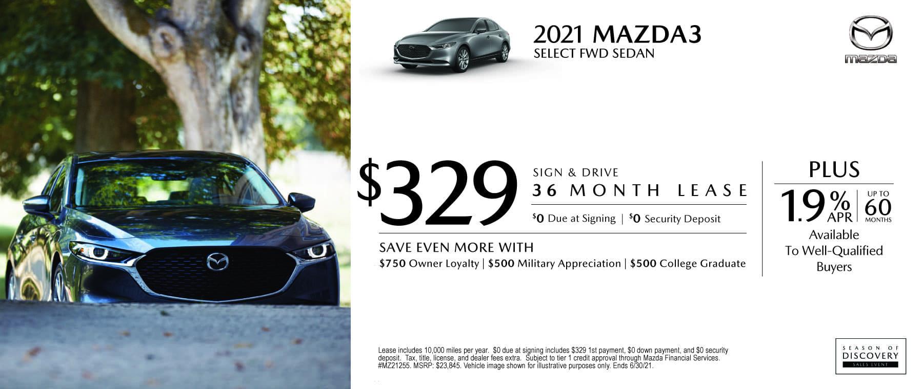 June-2021-Mazda-CS-Slides_Mazda3-0-Down-2