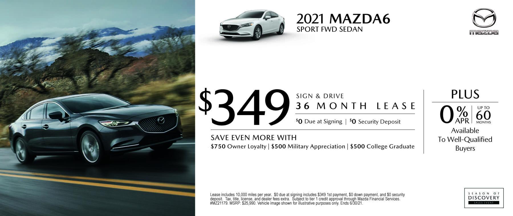 June-2021-Mazda-CS-Slides_Mazda6-0-Down-2-1