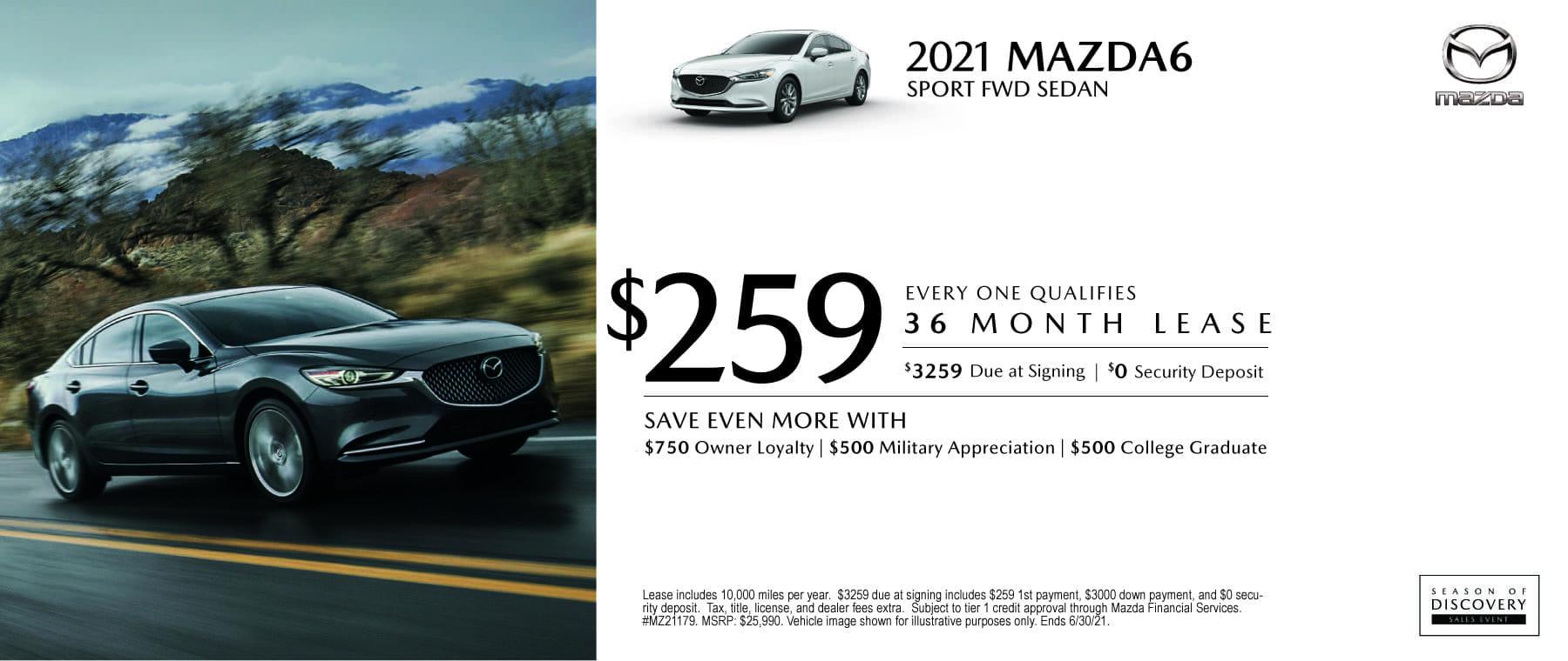 June-2021-Mazda-CS-Slides_Mazda6-2