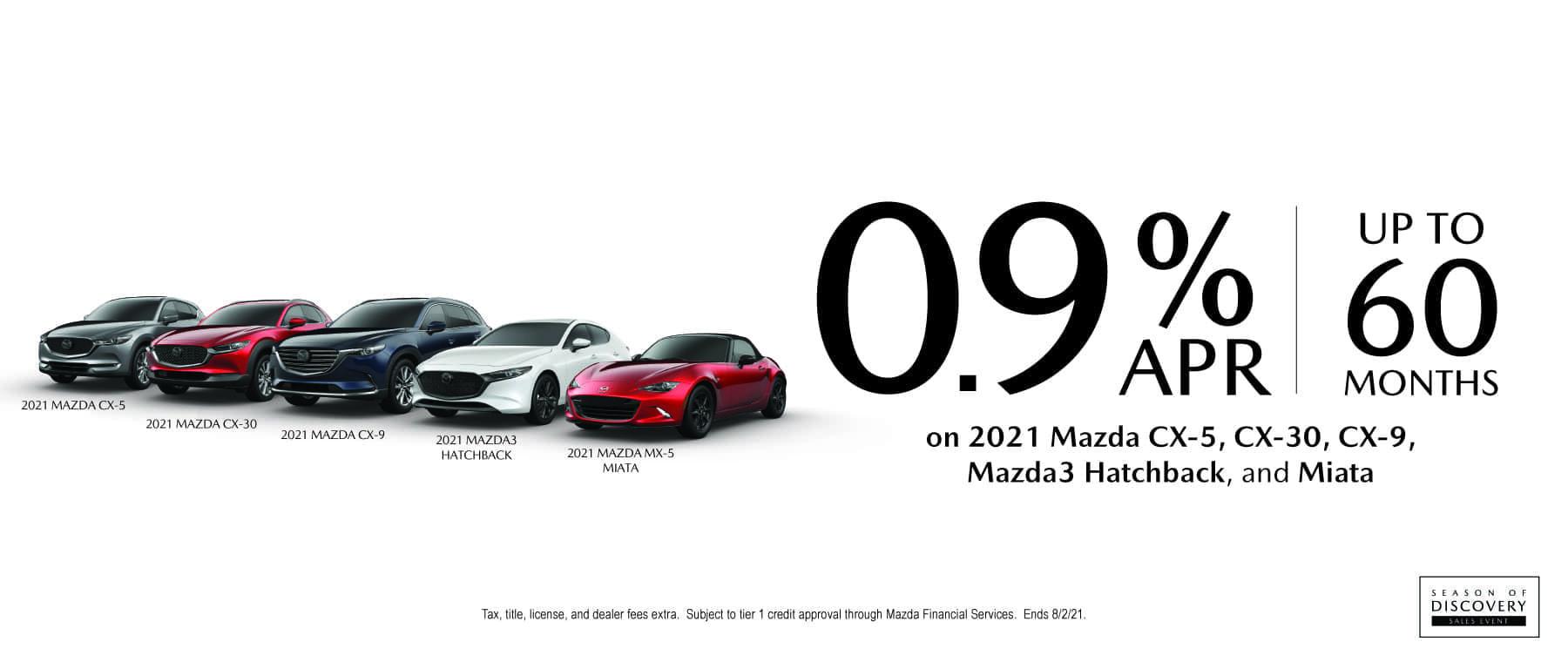 July-2021-Mazda-CS-Slides_09APR60