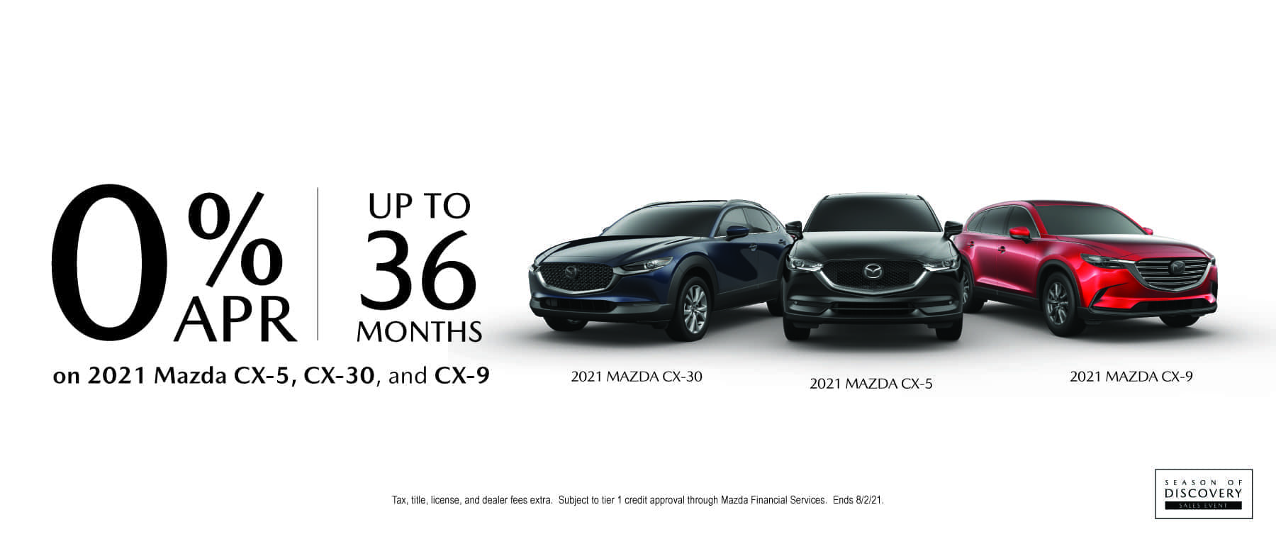 July-2021-Mazda-CS-Slides_0APR36