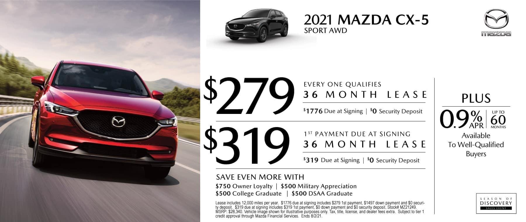 July-2021-Mazda-CS-Slides_Mazda-CX-5