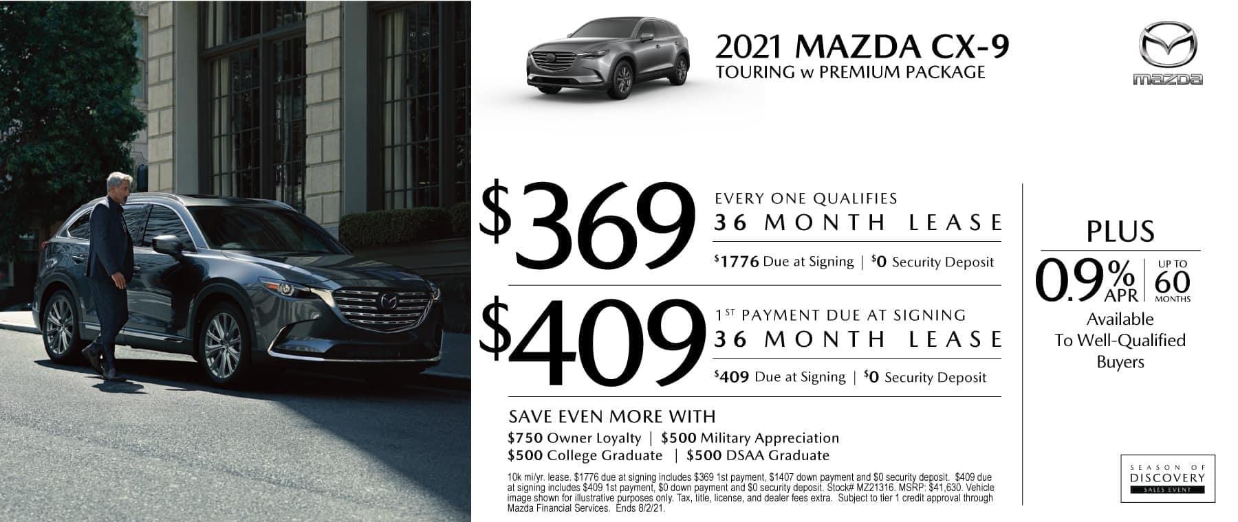July-2021-Mazda-CS-Slides_Mazda-CX-9