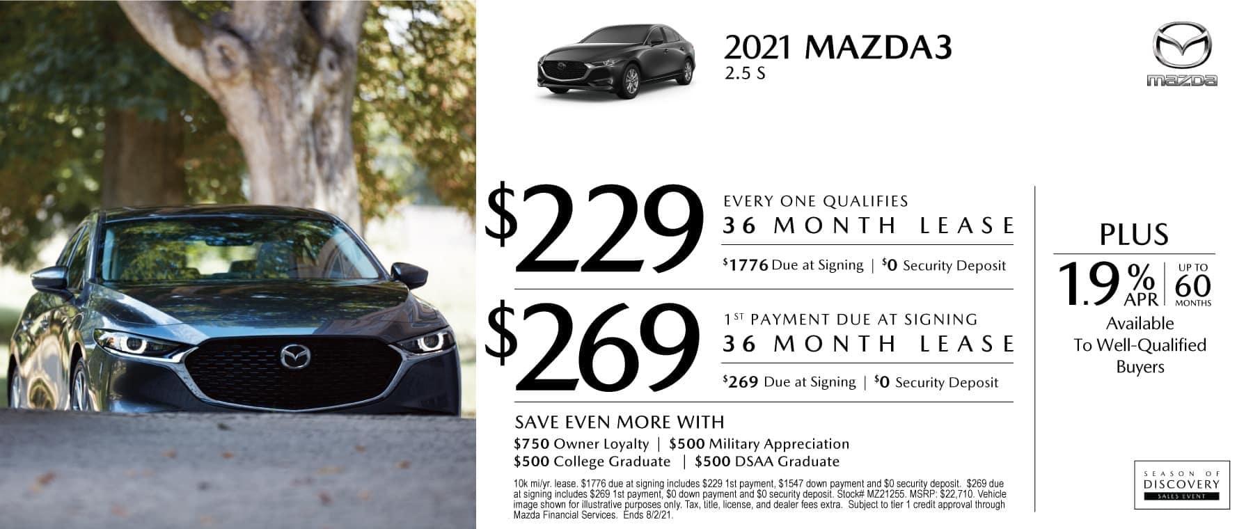 July-2021-Mazda-CS-Slides_Mazda3