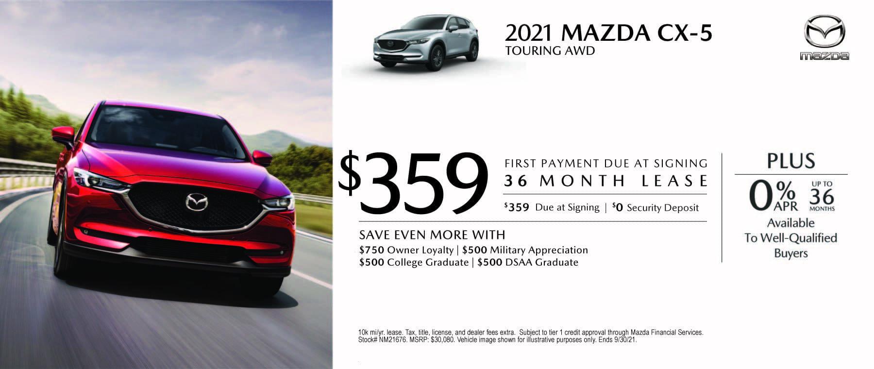 September-2021-Mazda-CS-Slides_Mazda-CX-5-0-Down