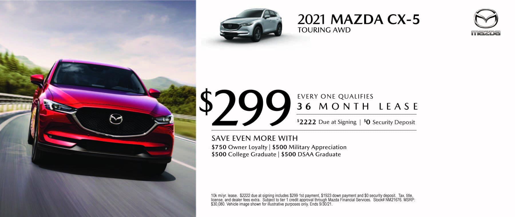 September-2021-Mazda-CS-Slides_Mazda-CX-5