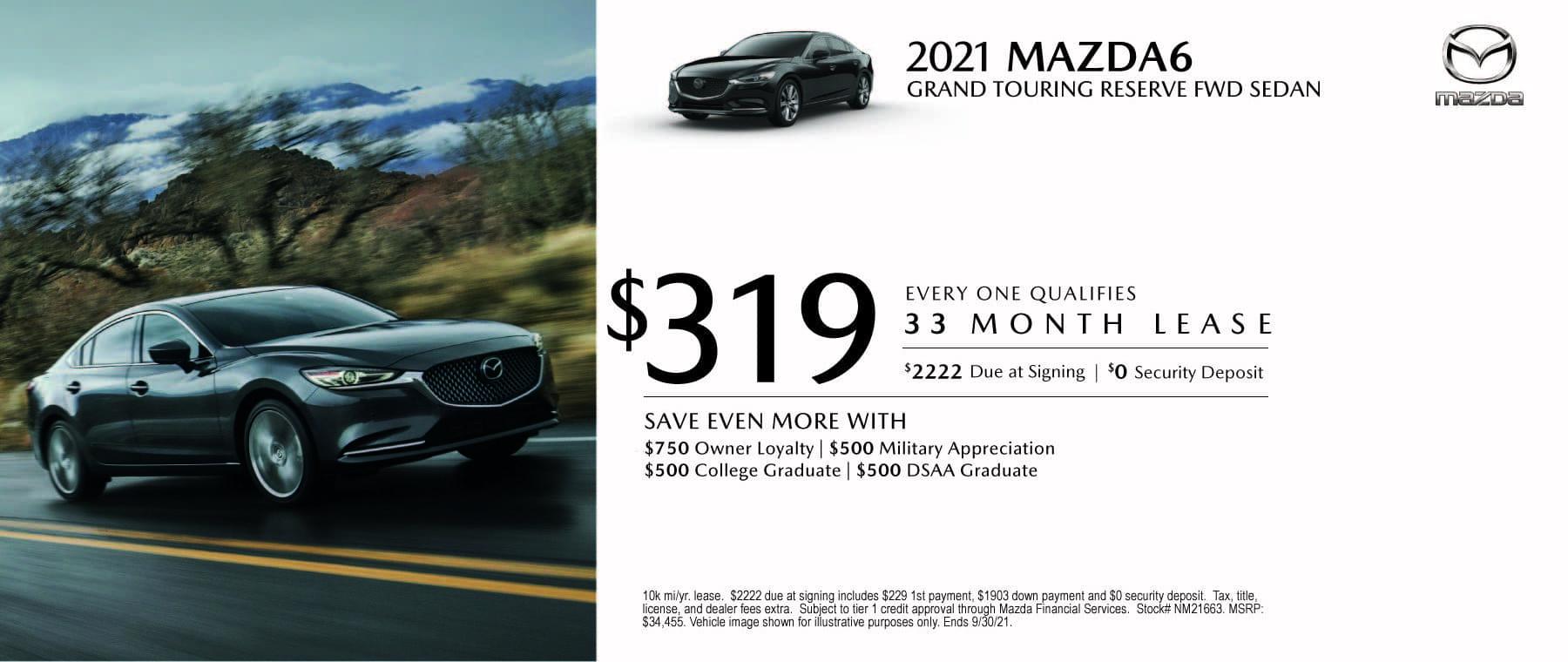 September-2021-Mazda-CS-Slides_Mazda6
