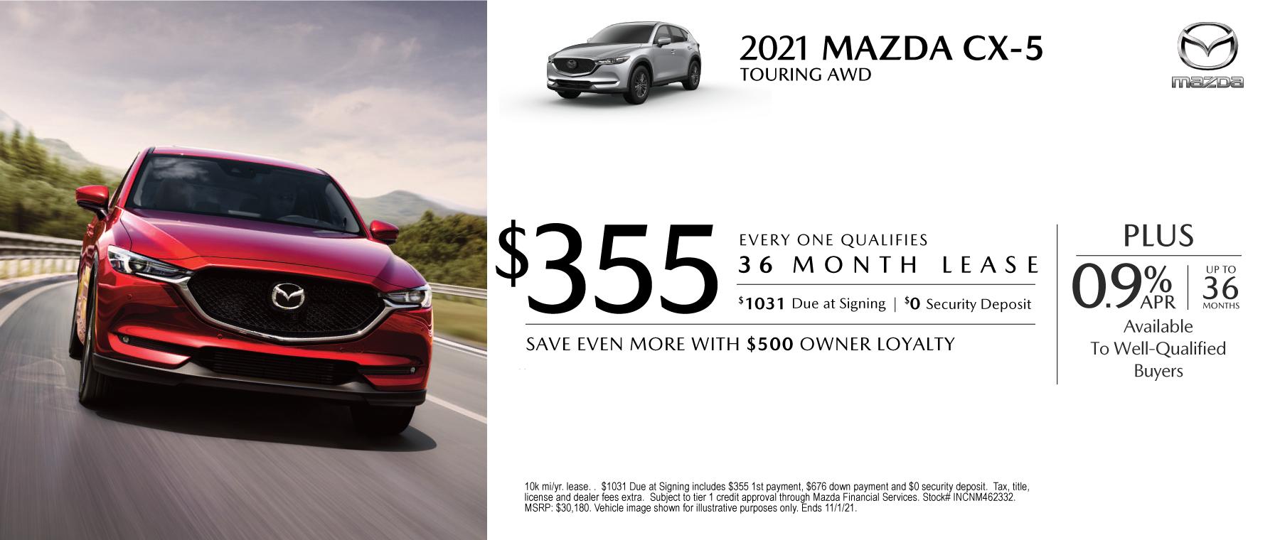 October-2021-Mazda-CS-Slides_Mazda-CX-5