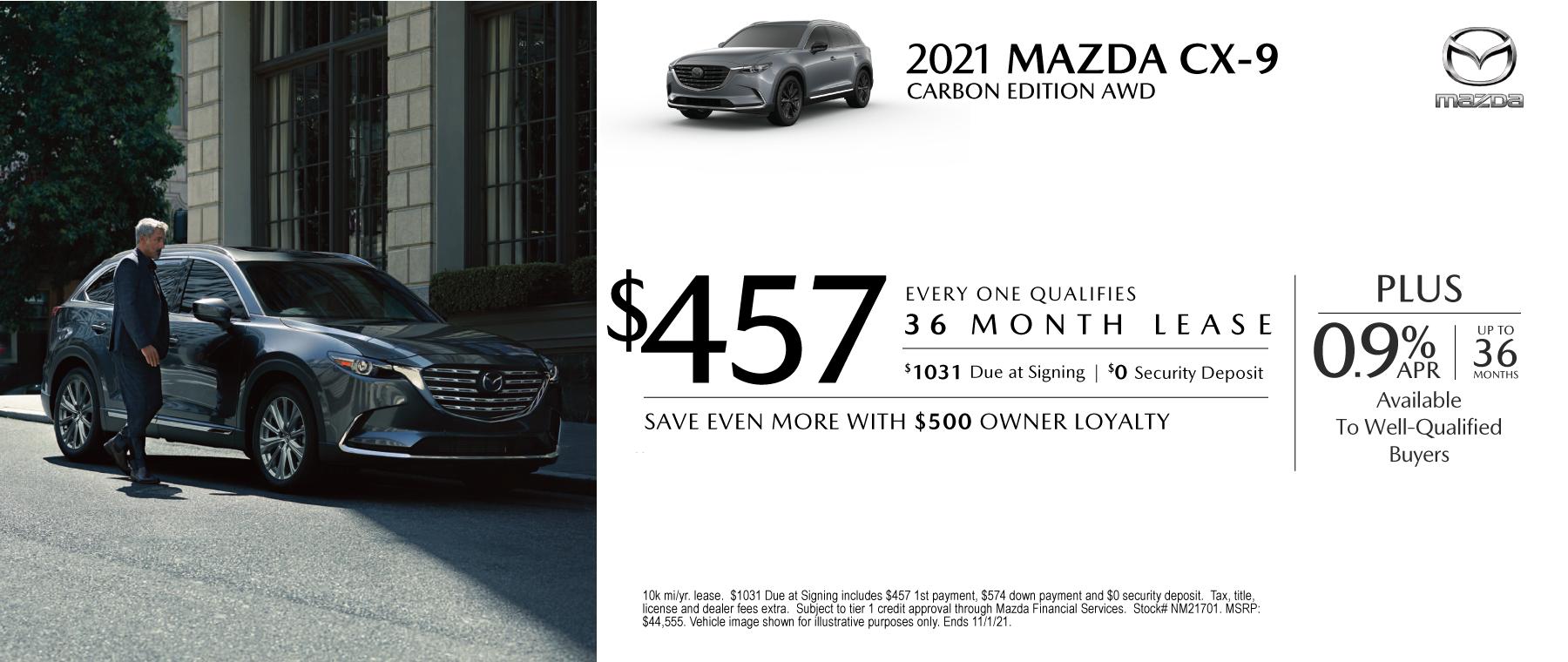 October-2021-Mazda-CS-Slides_Mazda-CX-9