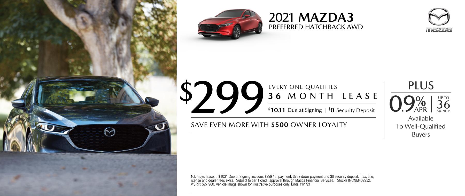 October-2021-Mazda-CS-Slides_Mazda3