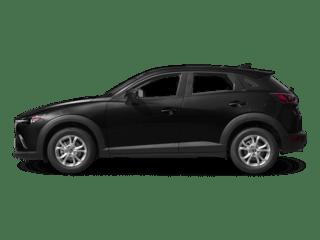 2017-Mazda-CX3
