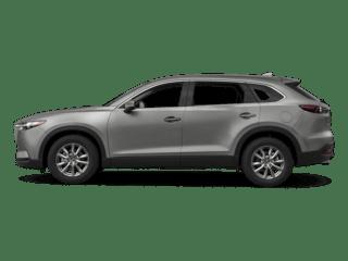 2017-Mazda-CX9