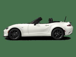 2017-Mazda-MX5-Miata
