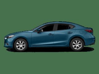 2017-Mazda3-4door