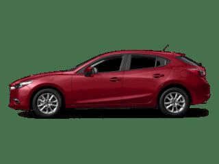2017-Mazda3-5door