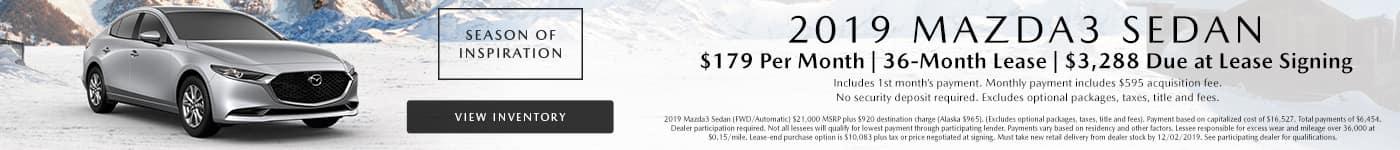 WinterSalesEvent-WebSlider-1400x150 (2)