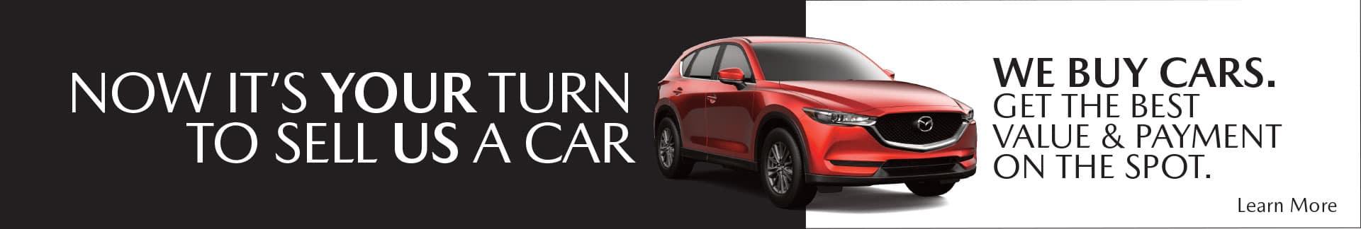 Car-Buying-Banner-Mazda