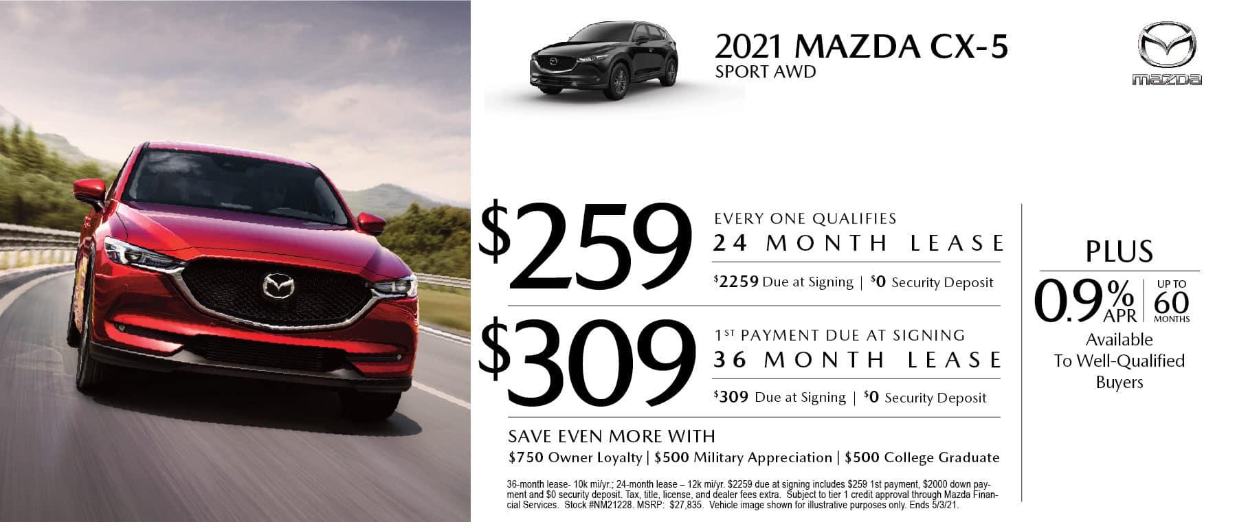 April-2021-Mazda-CS-Slides-03