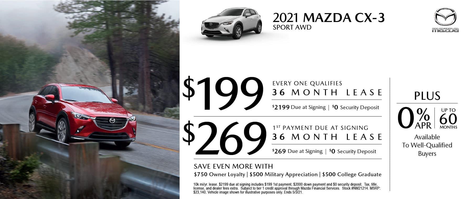 April-2021-Mazda-CS-Slides-05