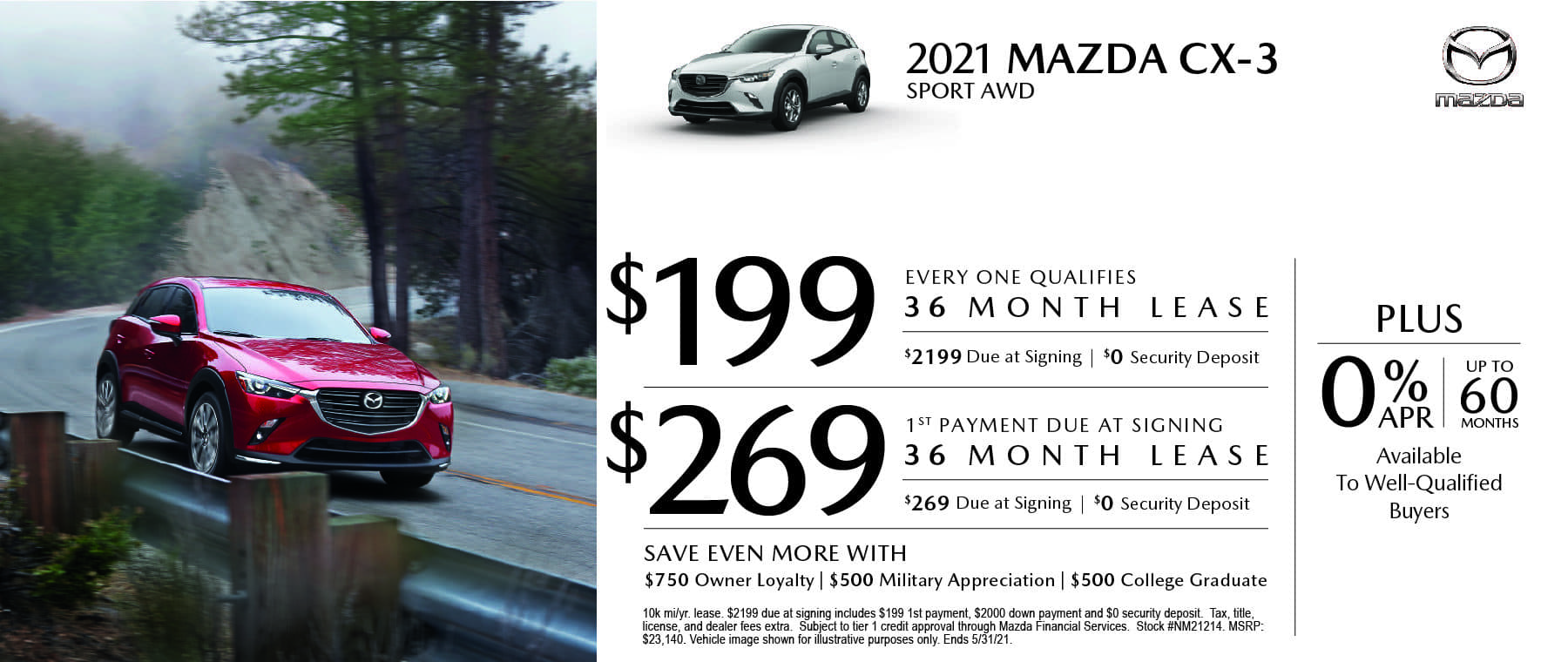 May-2021-Mazda-CS-Slides_Mazda-CX-3