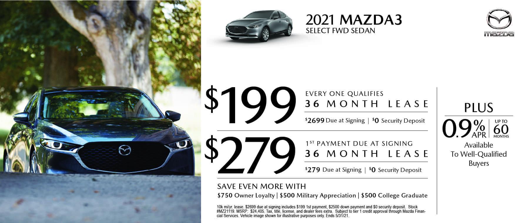 May-2021-Mazda-CS-Slides_Mazda3
