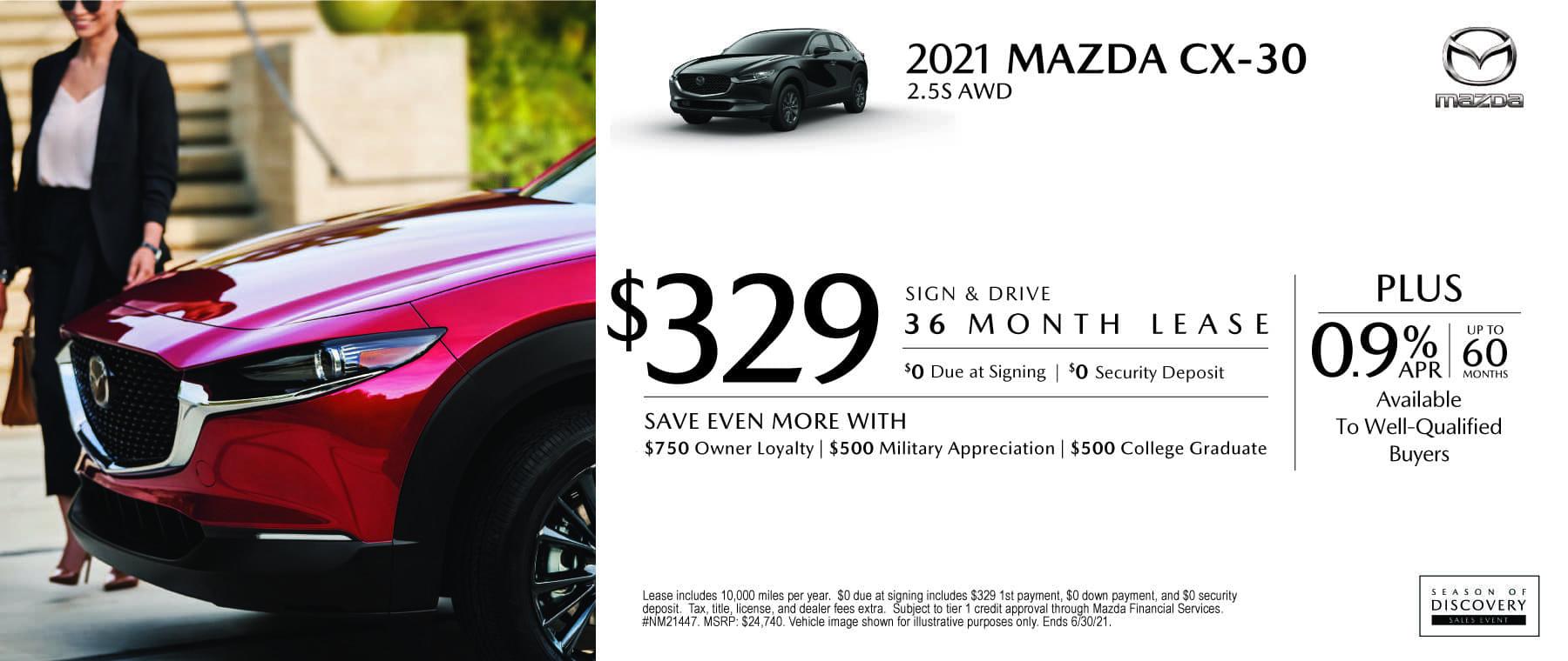 June-2021-Mazda-CS-Slides_Mazda-CX-30-0-Down-2