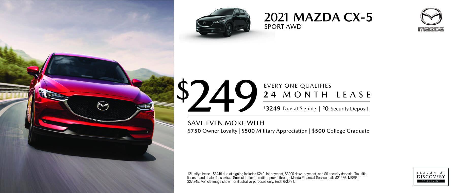 June-2021-Mazda-CS-Slides_Mazda-CX-5-2