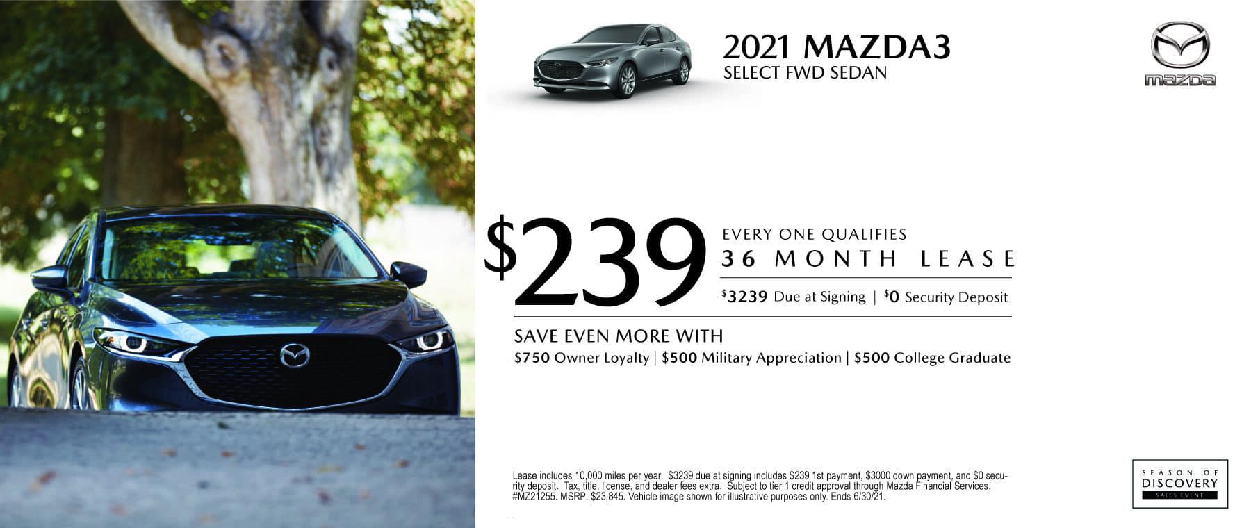 June-2021-Mazda-CS-Slides_Mazda3-2