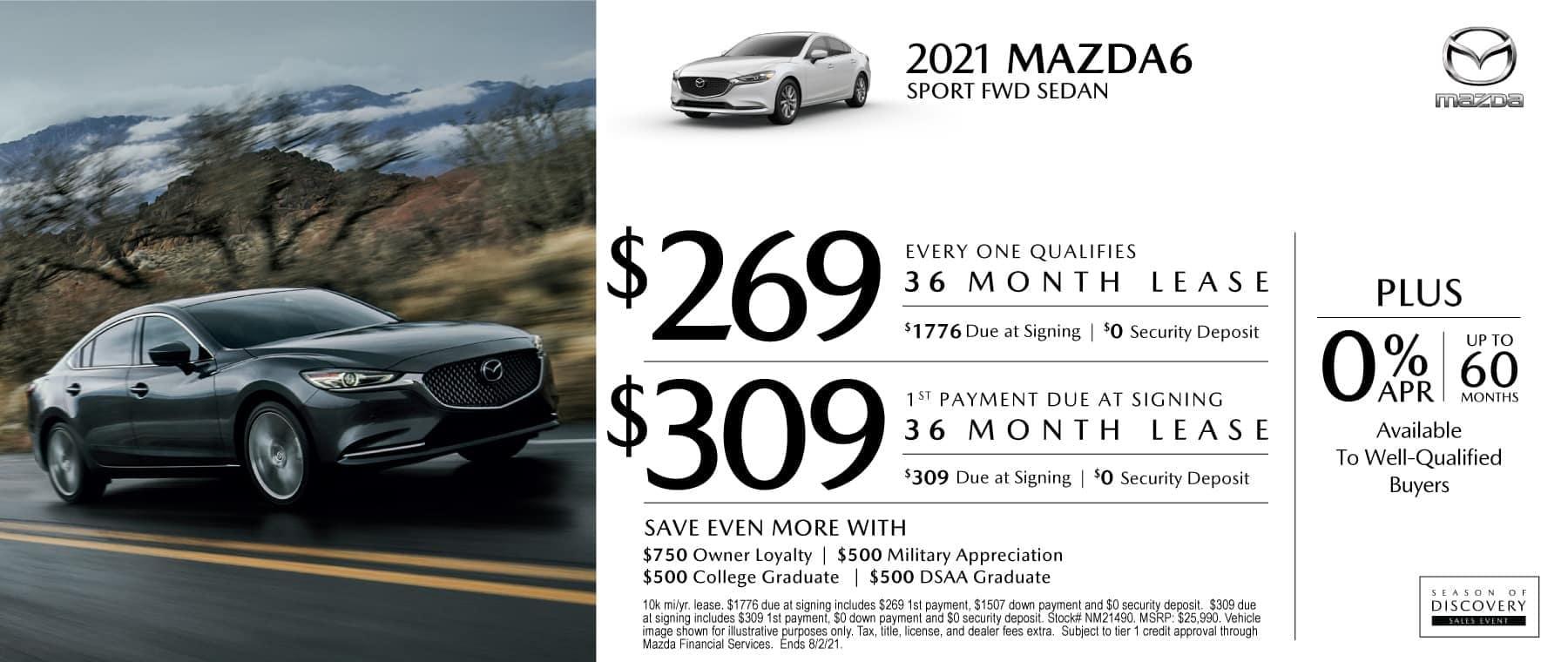 July-2021-Mazda-CS-Slides_Mazda6