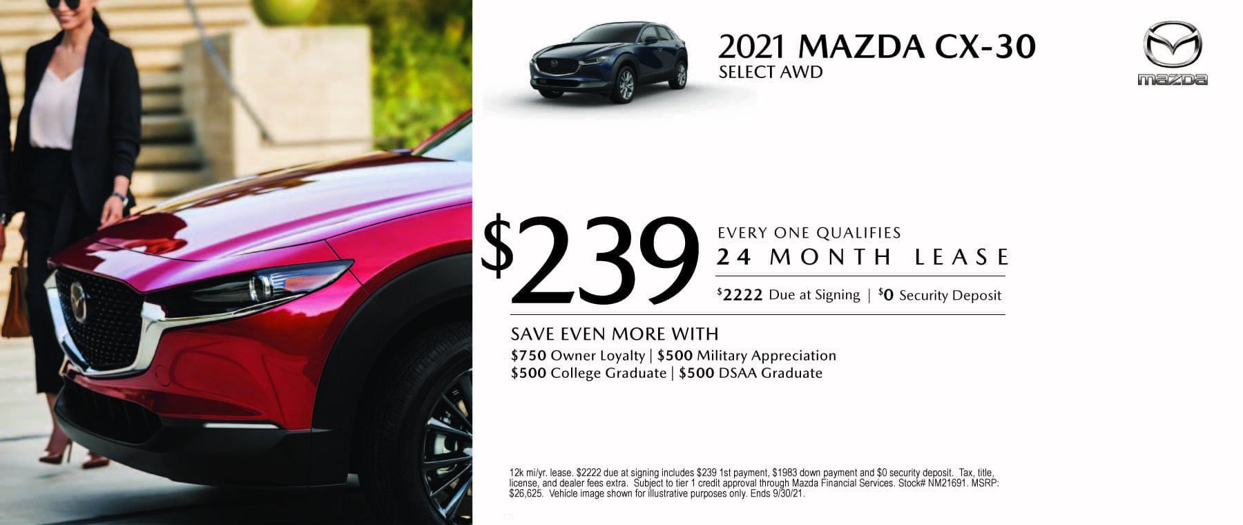 September-2021-Mazda-CS-Slides_Mazda-CX-30